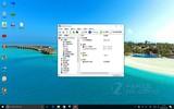 台电X5 Pro界面图