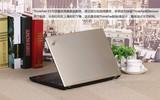 ThinkPad黑侠E570评测图解