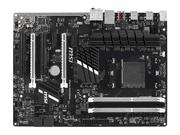 微星 970A SLI Krait Edition