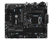 微星 B250 PC MATE
