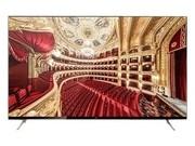 小米 电视4 65英寸