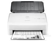 HP 3000 s3