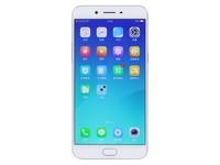 OPPOR9s Plus手机(6G RAM+64G ROM 全网通 黑色 双卡双待) 京东2099元(赠品)