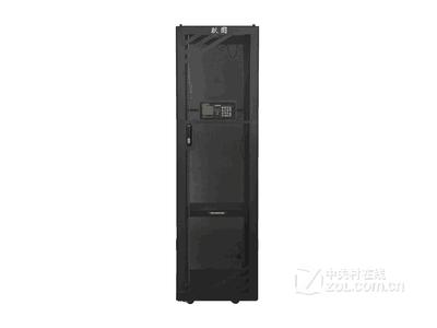 跃图 智能恒温服务器机柜ACT61042-D