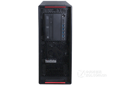 联想ThinkStation P510
