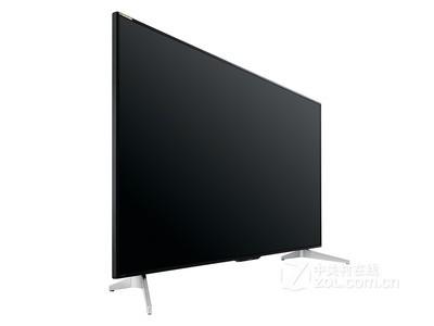 夏普LCD-70SU665A