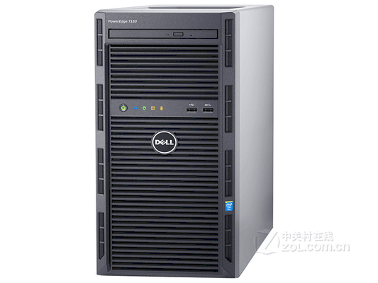 戴尔 PowerEdge T130 塔式服务器
