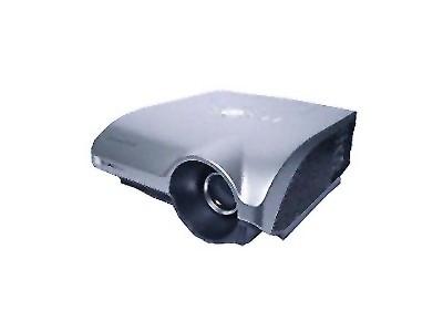 夏普 PH900XA