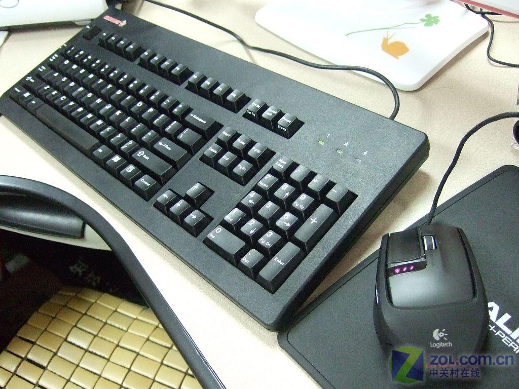 中关村键盘_中关村键盘