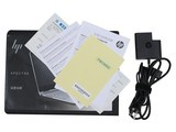 惠普SPECTRE X360 CONVE 13-W000配件及其它