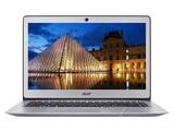 Acer SF314-51-5395