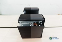 经典精致均衡 戴尔XPS 8910台式PC拆解