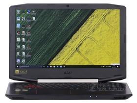 Acer宏碁Aspire VX15正面