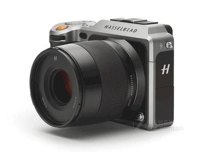 哈苏X1D-50C