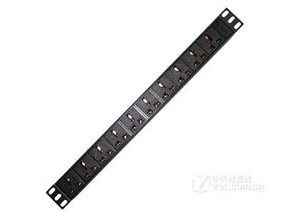 慧腾 HP1003-100