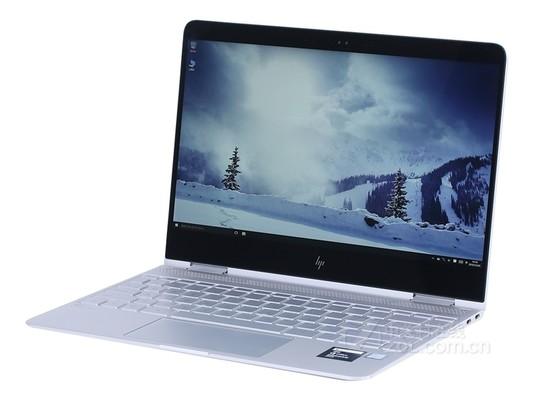 惠普 SPECTRE X360 CONVE 13-W000