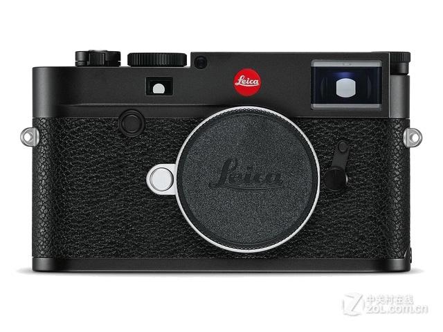 徕卡M系列新成员相机M 10售价57000元