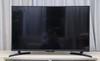 操控体验升级 49吋小米电视4A实拍图赏