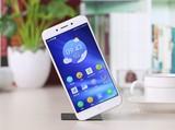 360手机N5实拍图