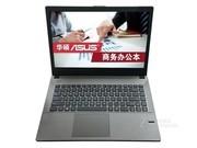 华硕 PRO453UJ6500(4GB/1TB/2G独显)