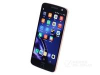 MotoZ外观稳重 京东中恒国信手机旗舰店2999元销售中