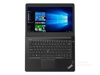 ThinkPadE475电脑(4G内存+256G固态硬盘 7代处理器A6 4G 180G固态0NCD) 京东3699元