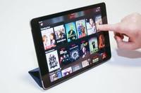 329美元起:2017版苹果新iPad抢先上手