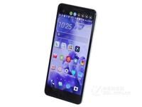 HTCU Ultra手机(蓝 4GB RAM+64GB ROM) 京东2499元