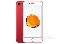 苹果 iPhone 7(全网通)美版2299元 国行现货 分期付款  来电价优