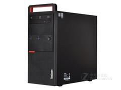 联想ThinkCentre M8600T(i5 6500/4GB/1TB/1G独显)