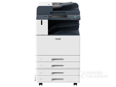 富士施乐C3370CPS复印机广东38000元