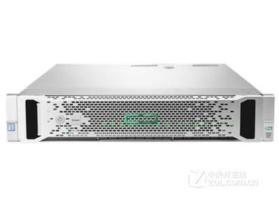 HP DL560 Gen9(830079-AA5)报114902元