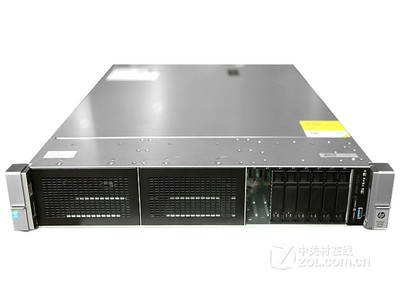 用户追捧 HP DL388 Gen9广东促11308元