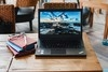 ThinkPad T470p 低调奢华