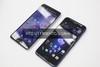 HTC U11对比HTC Ultra