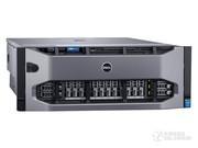 戴尔 PowerEdge R930 机架式服务器(Xeon E7-4809 v4*2/8GB*4/600GB)徐家汇服务器