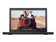 ThinkPad X270(20K6A00ECD)