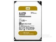 西部数据 8TB/7200转/128MB 企业级(WD8002FRYZ)