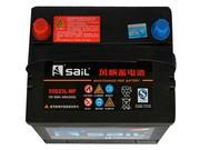风帆 蓄电池 55D23L