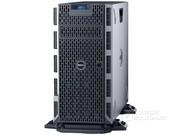 戴尔 PowerEdge T330 塔式服务器(Xeon E3-1240 v5/16GB/1TB*3)