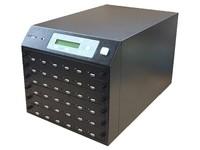 Hstorage USB-136DC