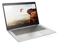 联想小新 潮7000(I5-8250U 8G 256G SSD IPS FHD 14英寸) 京东4998元(换购)