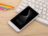 海尔I506全新升级实力不凡  京东在售499元