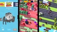 玩一大波精彩:40款最佳免费iPhone游戏