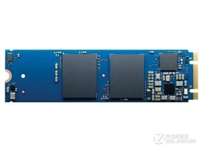 Intel Optane 傲腾(16GB)