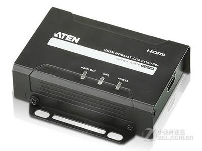 ATEN  VE801R-AT-Z