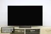 索尼65吋X9300E TV赏析