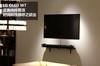 LG OLED W7壁纸电视图赏
