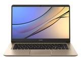 HUAWEI MateBook D(i5/8GB/256GB)