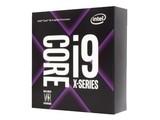 Intel 酷睿i9 7960XCPU包装